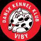 DKK-Viby